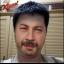 kaycrypto23