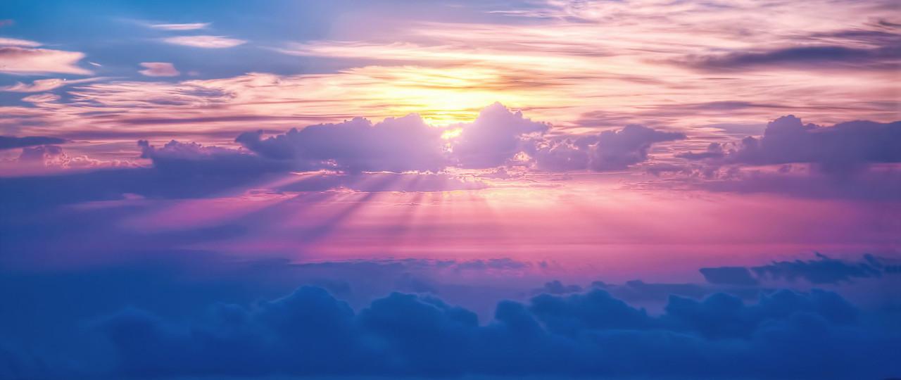 sky-clouds-2560x1080