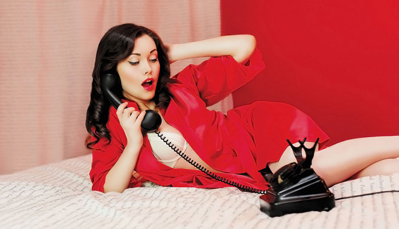 How-to-Have-Phone-Sex-Like-a-Sexy-Sassy-Minx