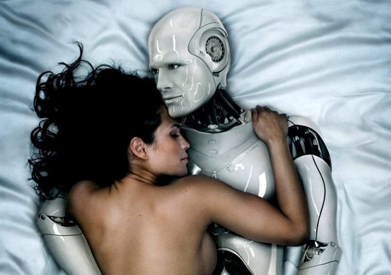 Robotic_Humanoid_Lover_Sex_Machine_Women_In_Love-768x541