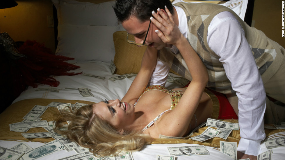 121003041920-sex-money-relationships-horizontal-large-gallery