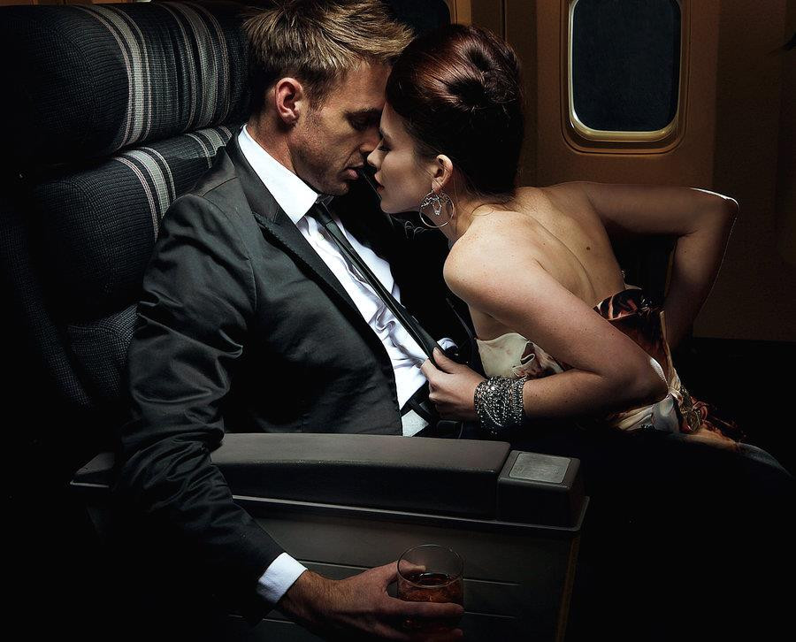 sex_on_a_plane1