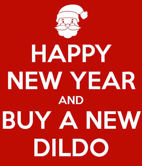 happy-new-year-and-buy-a-new-dildo