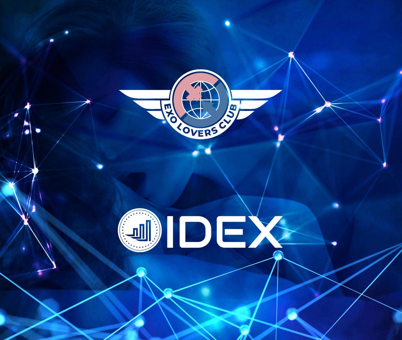 exo_idex