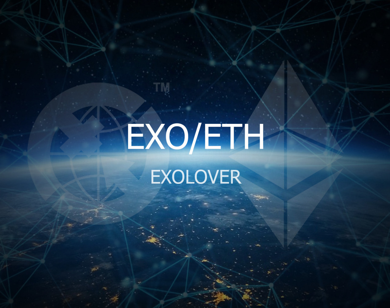 EXO_ETH