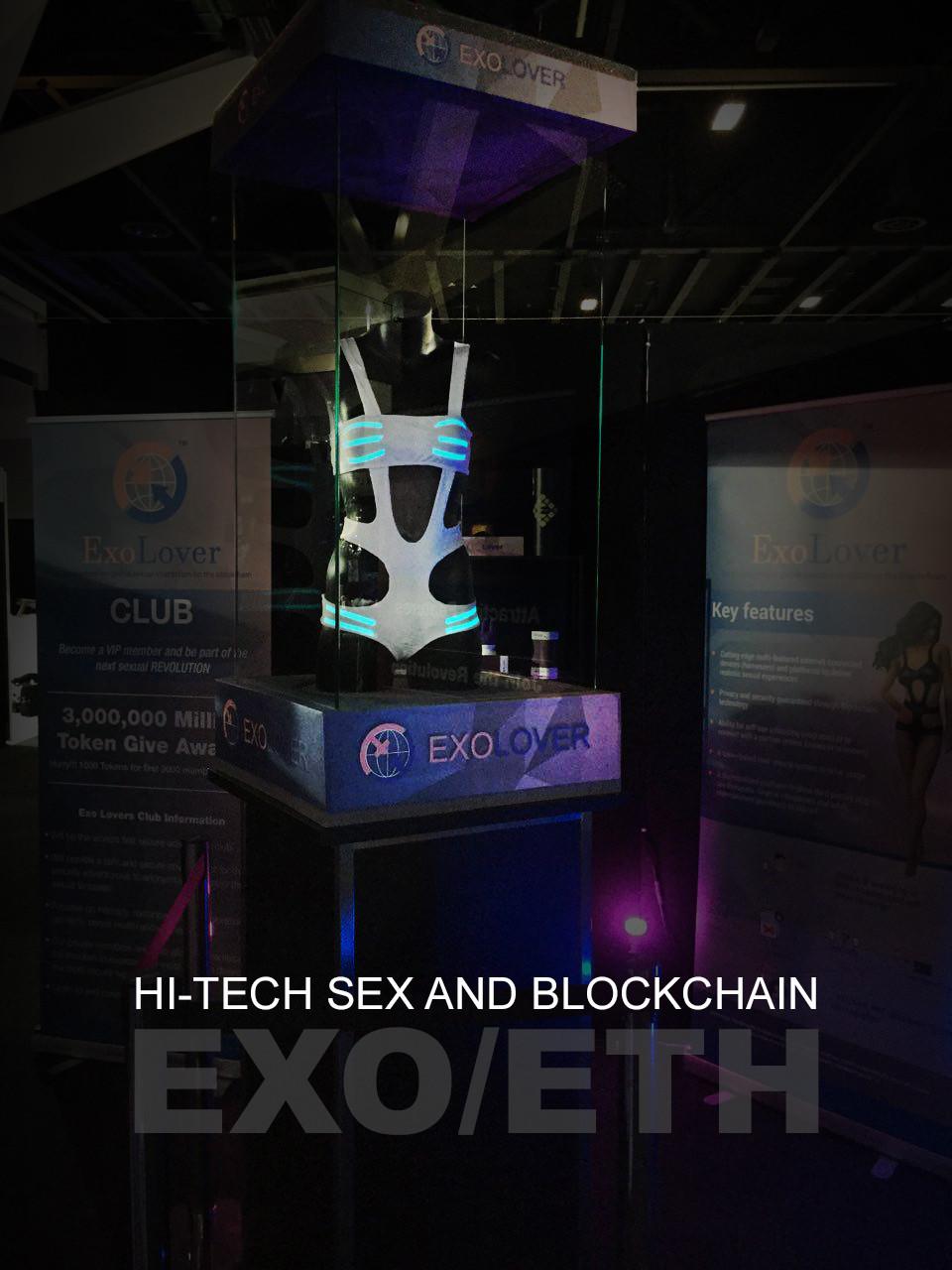 sex_blockchain