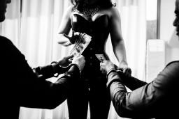 ea_financial-sm_mistress-darcy-32