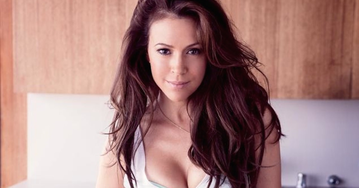 alyssa-milano-birthday