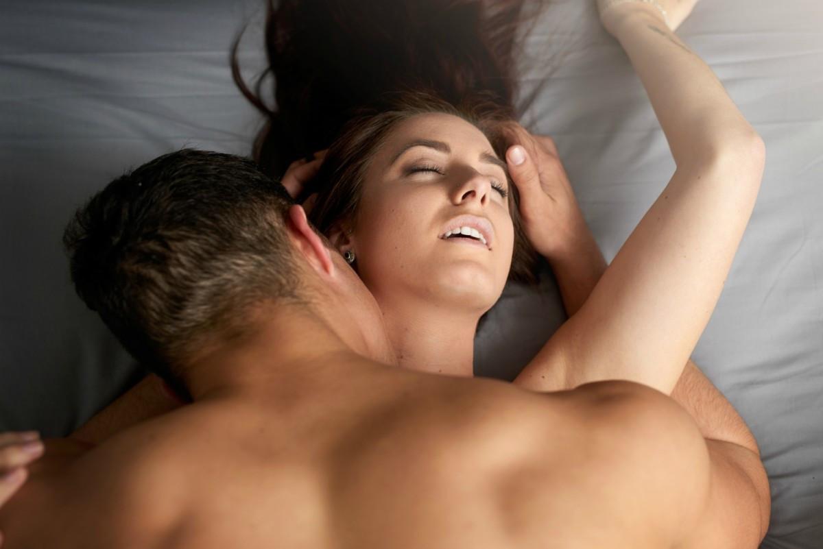 woman-orgasm