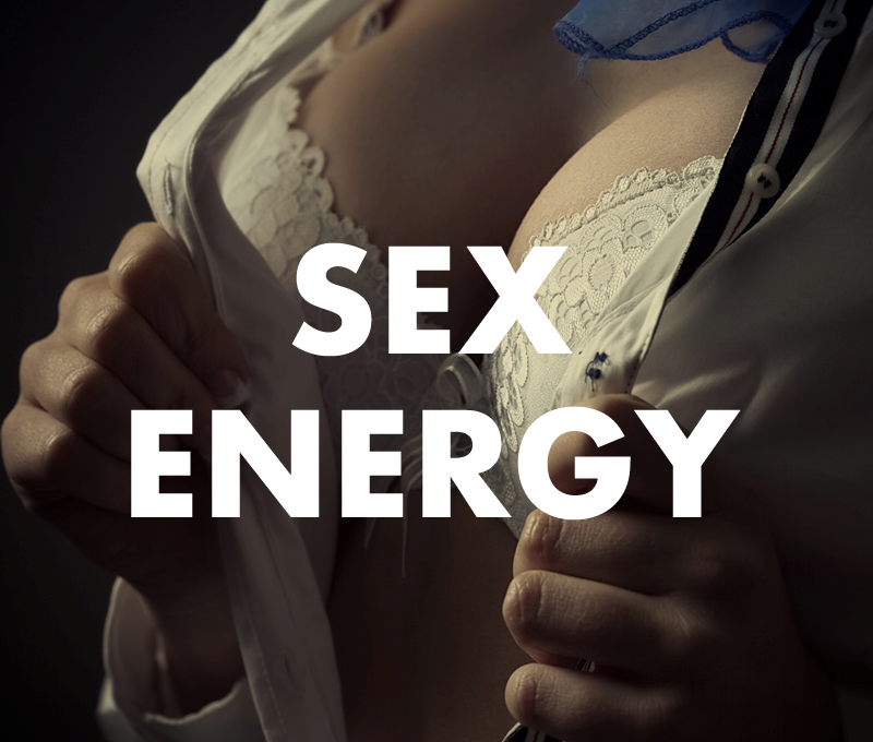 sex-energy-ft